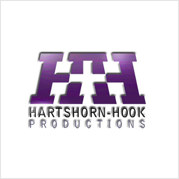 Hartshorn Hook Productions