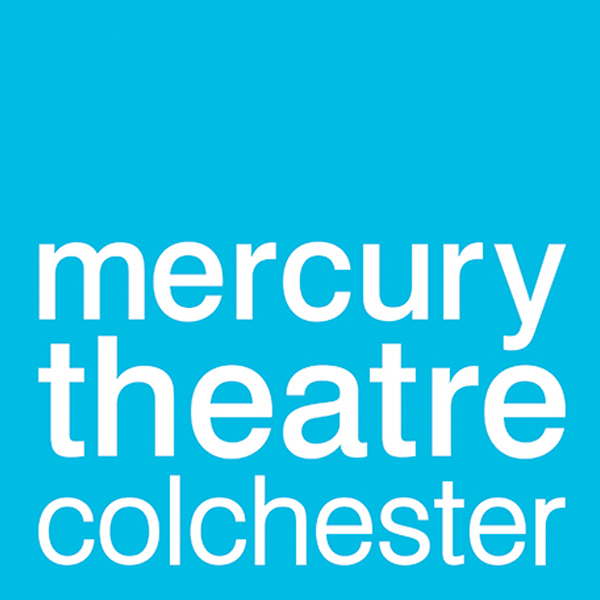 THE MERCURY THEATRE COLCHESTER